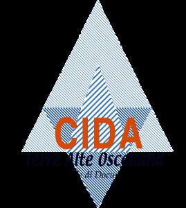 logo_cida_png